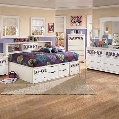 bedroom sets syracuse ny bedroom furniture ny 28 images cheap bedroom furniture in ny home attractive