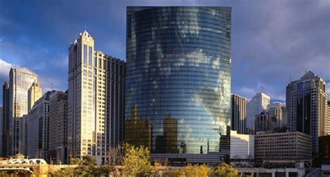 1 south wacker drive 24th floor chicago il 60606 locations benesch friedlander coplan aronoff llp