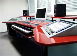 tonstudio tisch musikstudio tisch forafrica