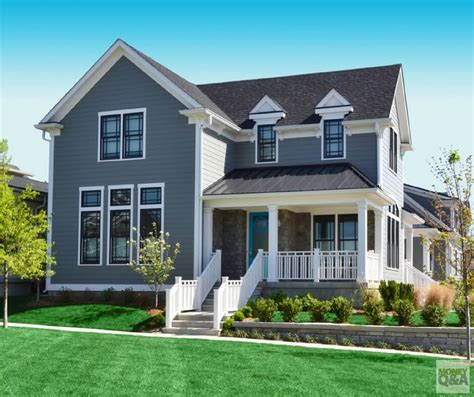 starter homes top 3 reasons you should not skip buying a starter home