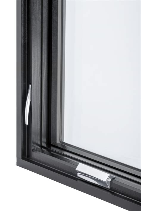 pella black casement windows contemporary line of wood windows patio door remodeling