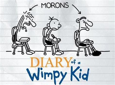 welcome to the middle kid books welcome to my day dreaming world diary of a wimpy kid