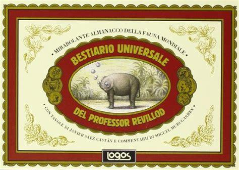 libro the resurrectionist the lost libro the resurrectionist the lost work of dr spencer black di e b hudspeth
