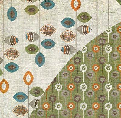 basic grey pattern updates print pattern scrapbook basic grey
