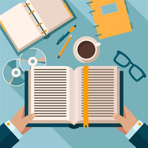 Ciclo Escolar | definici 243 n de ciclo escolar 187 concepto en definici 243 n abc
