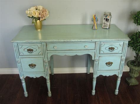shabby chic furniture painting techniques best furniture