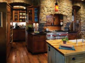kitchen rock island kitchen antique kitchen island ideas with wall