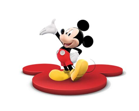 Disney Junior Mickey Mouse Clubhouse Mega Mat - search results for mickey mouse bow calendar 2015