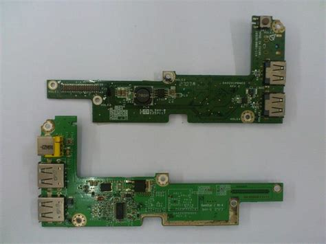 Board Switch Power Acer 4520 acer aspire 4220 4320 4520 4720 not end 5 29 2017 12 43 am