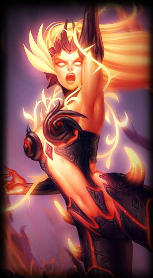 league of legends wildfire zyra wildfire zyra skin for sale get it now