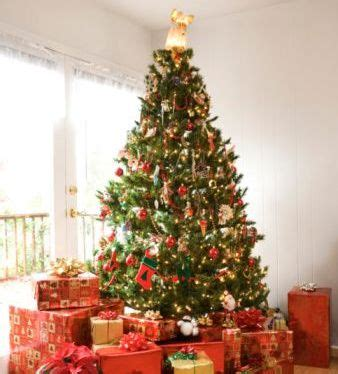 top five eco friendly christmas decorations