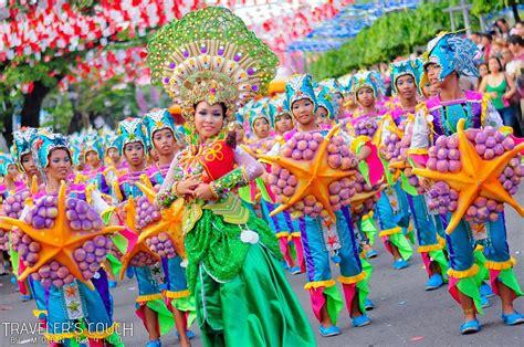 design contest philippines 2016 cebu sinulog 2014 philippines grandest festival