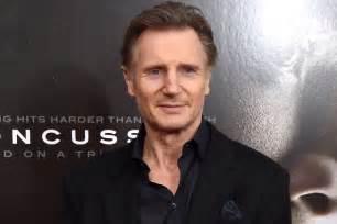 Liam Nissan Liam Neeson S Dating An Incredibly
