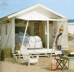Sheshed She Sheds Move Over Man Caves Add Value To Your Home