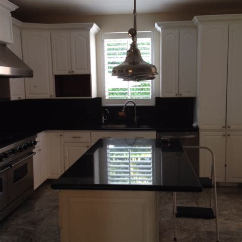 Lobkovich Kitchen Designs Our Own Renovation Lobkovich Kitchen Designs