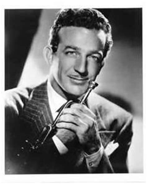 famous swing musicians big band era on pinterest bands songs and youtube