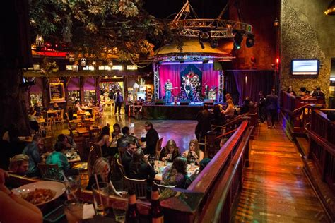 the house of blues las vegas vegas valentine s day for people who hate valentine s day las vegas blogs
