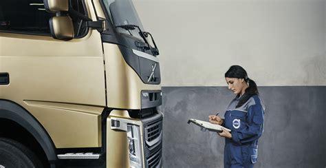 careers share  talent   volvo trucks