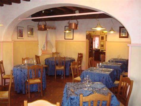 ristoranti etnici pavia prenotazione ristorante antica osteria previ pavia