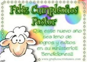 ver postales cristianas para pastora gratis 161 feliz cumplea 241 os pastor 161 feliz cumplea 241 os pinterest