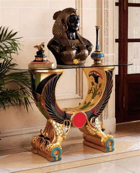 egyptian decorations for home best 25 egyptian decorations ideas on pinterest egypt