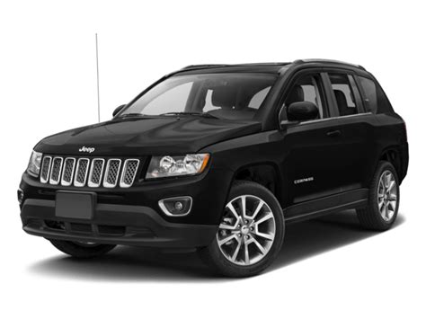 Freedom Chrysler Dodge Jeep Freedom Jeep Chrysler Chrysler Jeep Dealer In Killeen Tx