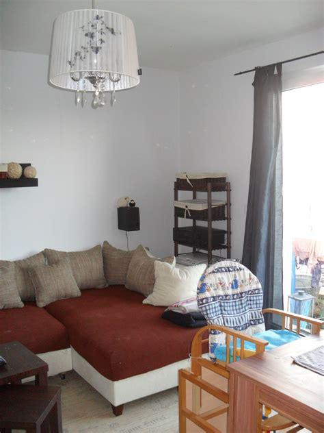 neues wohnzimmer wohnzimmer unser neues wohnzimmer unser haus nach dem