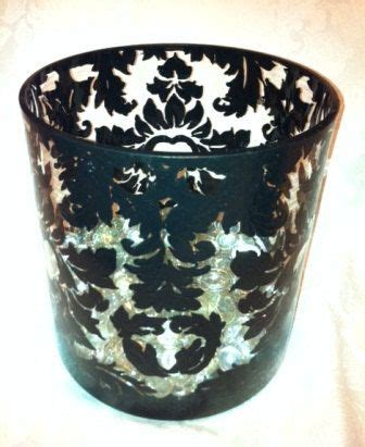 Damask Vase by 17 Best Images About Black And White Wedding Damask On