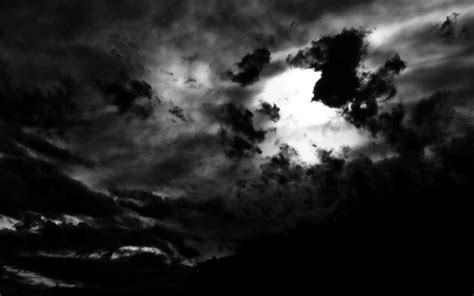 darkness beautiful dark themes dark sky wallpapers wallpaper cave