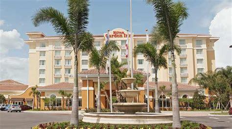 Garden Inn Orlando Florida by Garden Inn Lake Buena Vista