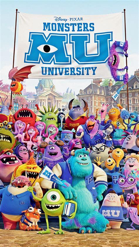 wallpaper iphone 5 monster university monster university wallpaper iphone 5 impremedia net