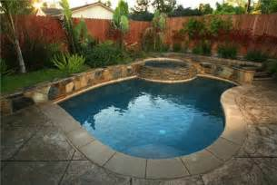 small inground pool designs small inground swimming pool home trendy