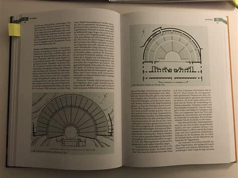 Klassische Arch 228 Ologie Einf 252 Hrung Grundwissen Von Tonio