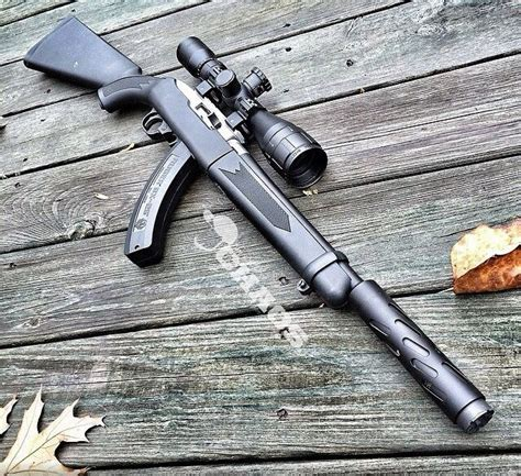 Desert Eagle Franky 1022 1397 best images about ruger 10 22 rifle on pistols rifle and models