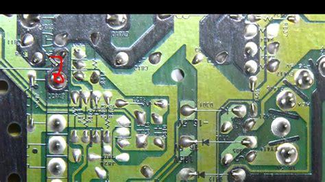 daftar transistor horizontal tv samsung c 243 mo repar 233 un tv samsung que da 241 a transistor horizontal
