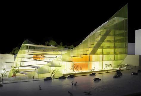 design competition entry stockholm library images asplund architecture competition