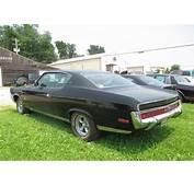 Curbside Classic 1970 AMC Ambassador SST – The Patriarch