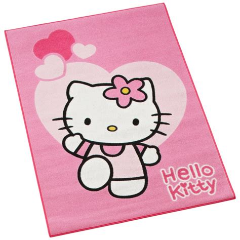 hello kitty rugs for bedrooms hello kitty bedroom rug photos and video