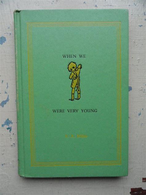 aa milne images  pinterest childrens books kid books  pooh bear
