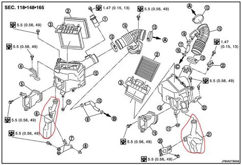 autometer tach with shift light wiring diagram