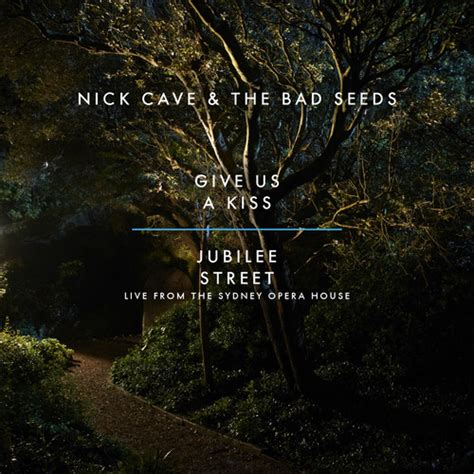 boat song nick cave the quietus news listen new nick cave the bad seeds