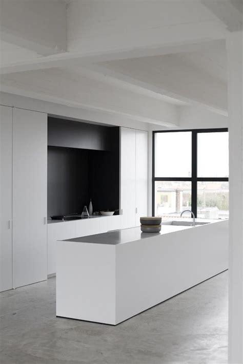 betonvloer in huis 10x betonvloer in huis homease
