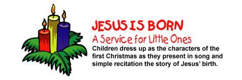 printable christmas recitations preschool kindergarten christmas program