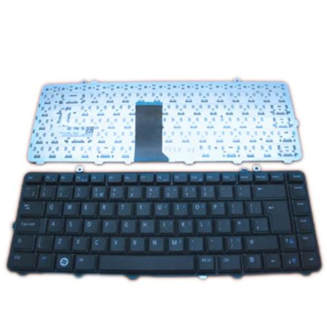 Keyboard Dell Vostro 1000 1400 1500 Inspiron 1420 1520 1521 1525 Silve buy dell laptop keyboards in toronto laptop specialist professional laptop repair in toronto