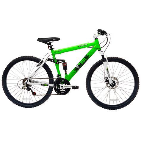 genesis bik bikes walmart dirt bikes for electric dirt bikes at