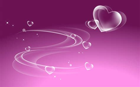 themes love computer wallpapers heart love wallpapers