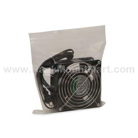 rack mount fans ra4203 high speed fan assembly kit