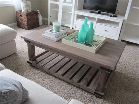 Cameron Coffee Table Pinterest The World S Catalog Of Ideas