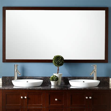 60 Inch Bathroom Mirror 28 Images Interior Bathroom 60 Inch Bathroom Mirror