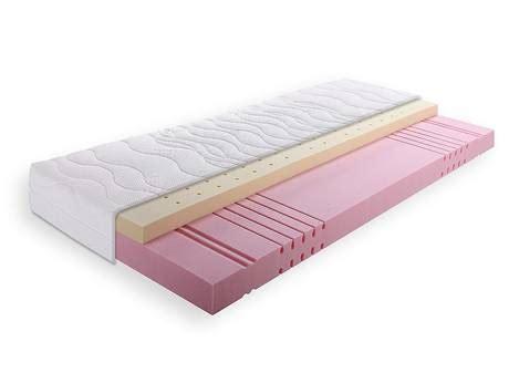 viscoelastische matratzen matratzen g 252 nstig kaufen schnelle lieferung